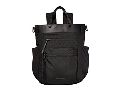 Sherpani Soleil AT (Carbon) Backpack Bags