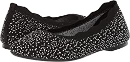 SKECHERS - Cleo Dots