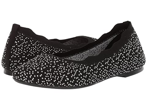 SKECHERS Cleo Dots