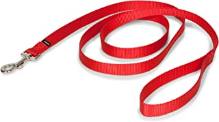 Best premier collars and leashes Reviews
