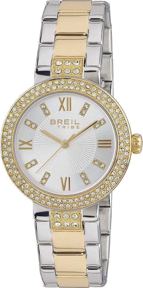 Breil orologio unisex  reloj EW0421