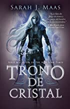 Trono de Cristal / Throne of Glass