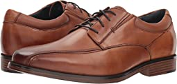 Endow 2.0 Bike Toe Oxford