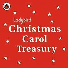 Ladybird Christmas Carol Treasury 2019