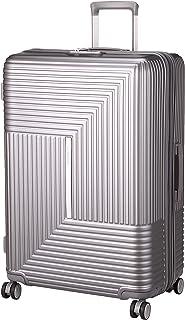 [サムソナイト] スーツケース キャリーケース アピネックス スピナー 75/28 エキスパンダブル 保証付 105L 5kg