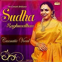 Theeratha Vilayattu Pillai - Ragamalika - Tisragathi