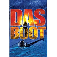 Das Boot HD Digital Deals
