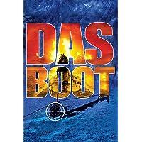 Deals on Das Boot HD Digital