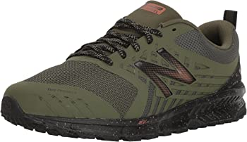 New Balance Fuel Core Trail Men's Running Shoes