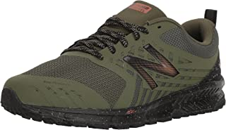 Men's Nitrel V1 FuelCore Trail Running Shoe