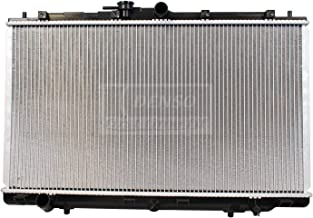 Denso 221-4201 Radiator