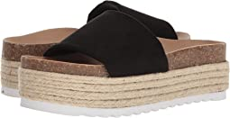 Dirty Laundry - Pippa Platform Sandal