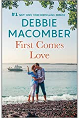 First Comes Love (From This Day Forward Book 1) Kindle Edition