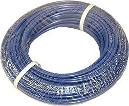Best polyethylene tubing connectors Reviews