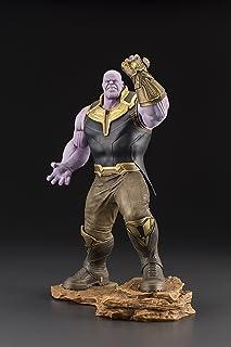 Thanos Infinity War Artfx+ Statue Kotobukiya