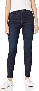 Women's High-Rise Skinny Jean