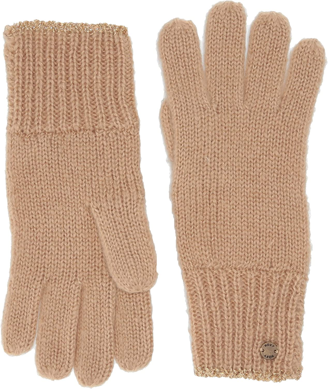 Roxy Hello Jones Gloves