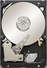 Seagate Constellation 2TB 3.5-Inch SATA 3.0Gb/s 7200 RPM 64MB Desktop Internal Hard Drive (ST32000644NS