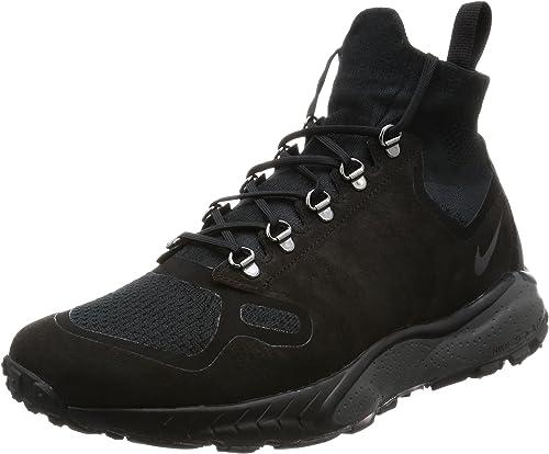 Nike 856957-001, Hausschuhe de Trail Running para Hombre