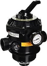 multiport valve pool filter diagram