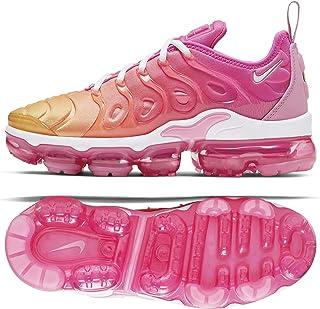81ddb20d66 Nike W Air Vapormax Plus Summer Sunset CI9900-600 Laser Fuchsia/Pink Women's  Shoes