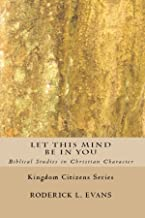 Best let the mind of christ be in you Reviews