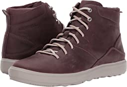 Merrell - Around Town Mid Lace