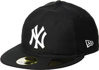[ニューエラ] ベースボールキャップ RC5950 ニューヨーク・ヤンキース [ユニセックス] 12018897
