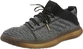 adidas 阿迪达斯男士 Pureboost Trainer M 健身鞋