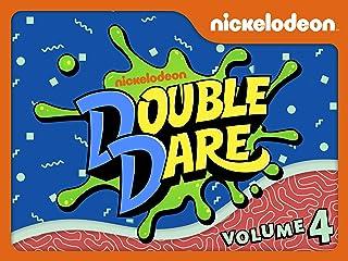 Double Dare Season 4