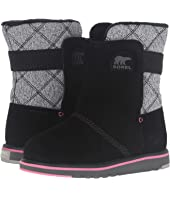 SOREL Kids - Rylee (Little Kid/Big Kid)
