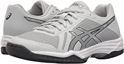 ASICS - Gel-Tactic 2