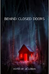Behind Closed Doors (The Red Penguin Collection) Kindle Edition