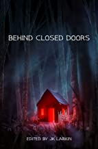 Behind Closed Doors (The Red Penguin Collection)