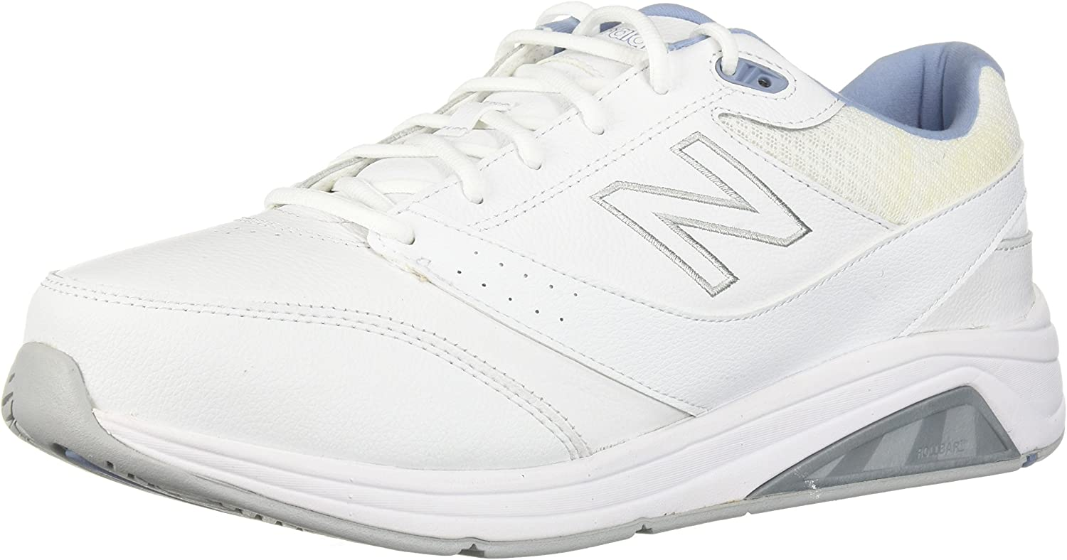 New Balance Women's 928 Max Ranking TOP3 75% OFF Walking V3 Lace-up Shoe