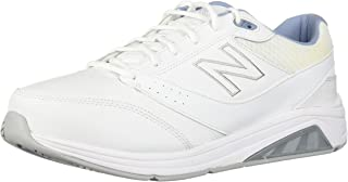 New Balance Women's 928 V3 Walking Shoe