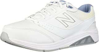 New Balance Women's Womens 928v3 Walking Shoe Walking Shoe