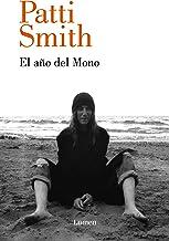 10 Mejor Autobiographie Et Autofiction de 2020 – Mejor valorados y revisados