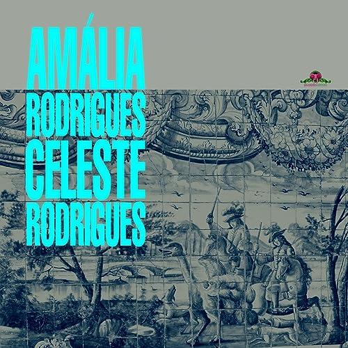 Cartas (feat. Joaquim do Vale, Ilídio dos Santos) de Celeste ...