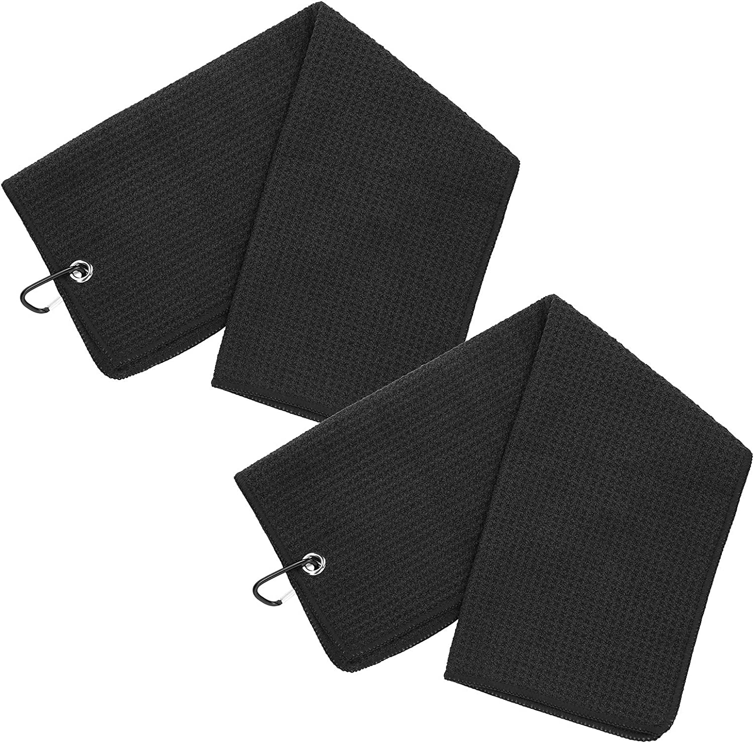 Socobeta Fitness Workout Towel Evaporable Exercise Accessories M