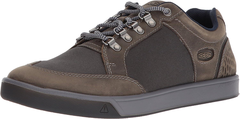 Keen Men's Glenhaven Explorer-m Hiking shoes