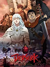 berserk and the band of the hawk digital