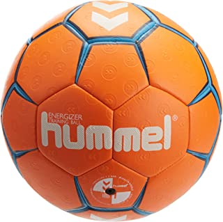 hummel Hmlenergizer HB Ball, Unisex Adulto
