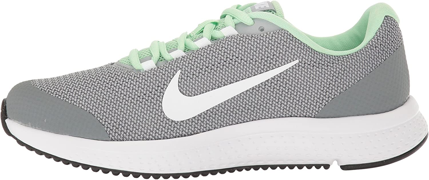 Nike Women's Runallday Running shoes
