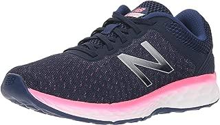 Women's Kaymin Trail v1 Fresh Foam Trail Running Shoe