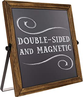 the board dudes magnetic chalkboard