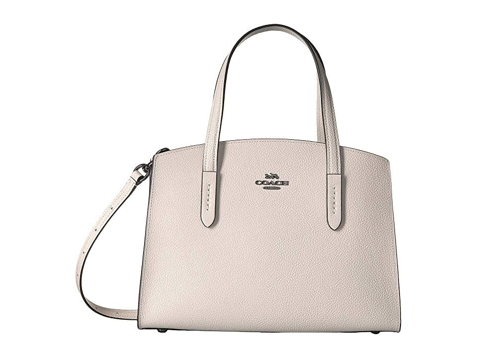 COACH 4659875_One_Size_One_Size