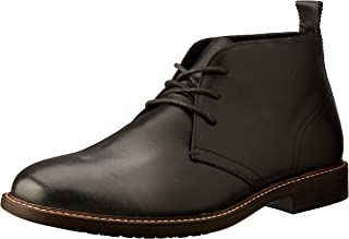 Hush Puppies Men's Harbour Boots
