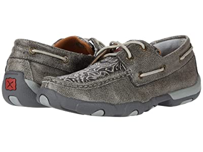 Twisted X WDM0130 (Grey/Multi) Women
