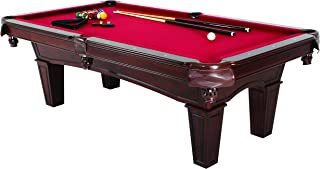 Best concrete slate pool table Reviews